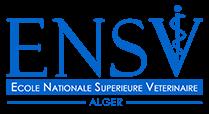 Ecole Nationale Supérieure Vétérinaire